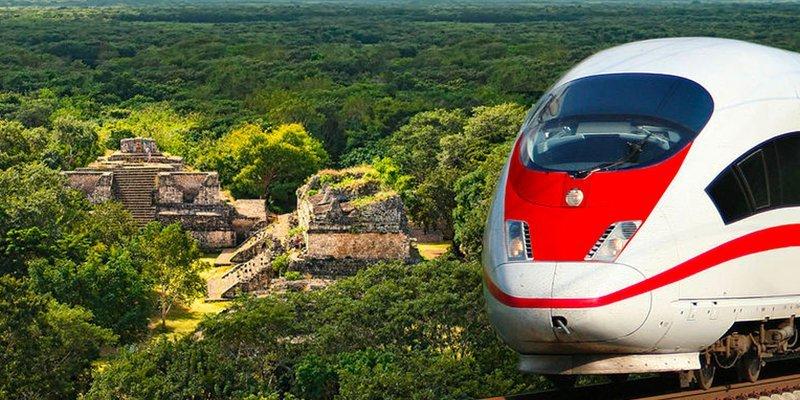 PEF 2022 duplicará presupuesto a Tren Maya, Corredor Tehuantepec y pensión de adultos mayores