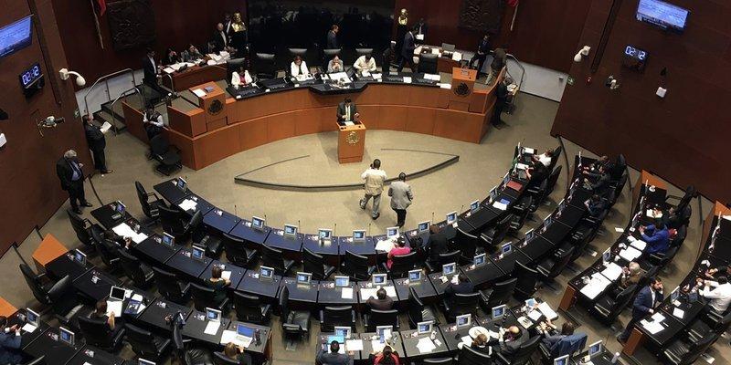 Jucopo logra acuerdo para pedir a senadores realizar un donativo voluntario para damnificados de Grace y Haití