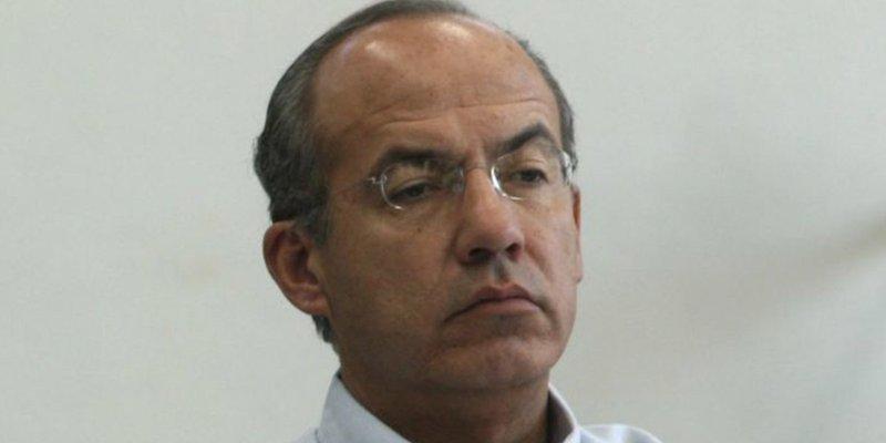 Diputada del PT llama 'borracho' a Felipe Calderón en San Lázaro y genera confrontación