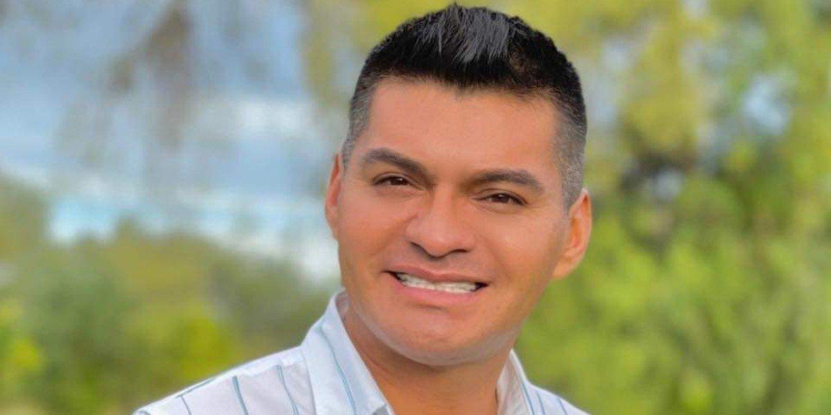 Detienen a alcalde de Quecholac, hermano de presunto líder huachicolero en Puebla