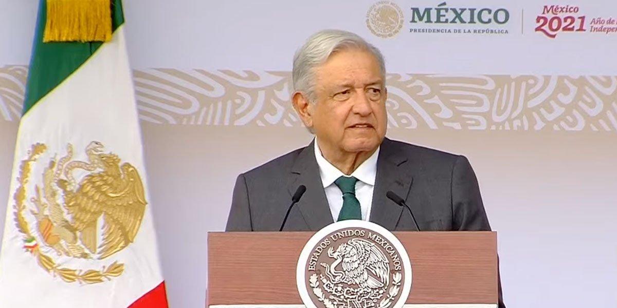 Visita de Díaz-Canel a México no habría logrado el apoyo de toda la 4T