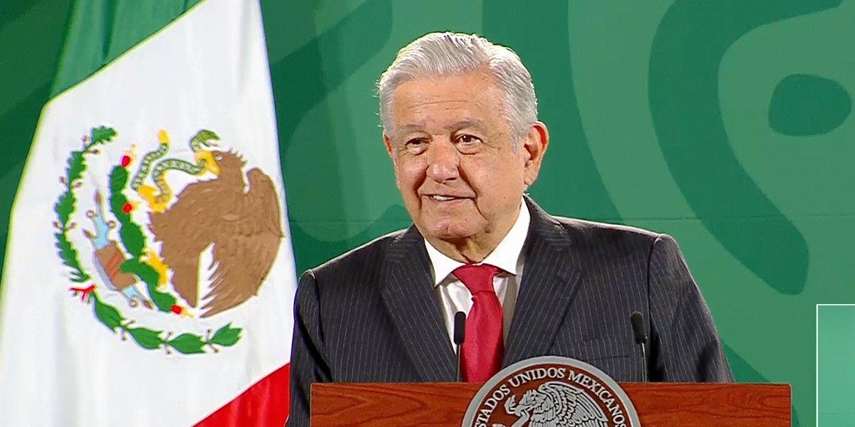 AMLO dice que apoyará a Guerrero para que se cuente con recursos para pagar nómina a trabajadores