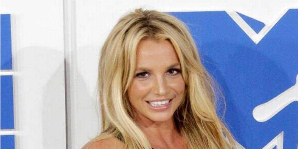 Britney Spears agradece apoyo de sus fans y rompe el silencio sobre su tutela