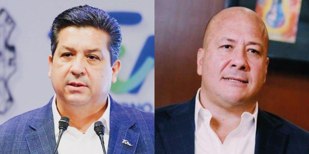 Tribunal Electoral determina que Alfaro y Cabeza de Vaca violaron veda durante consulta popular
