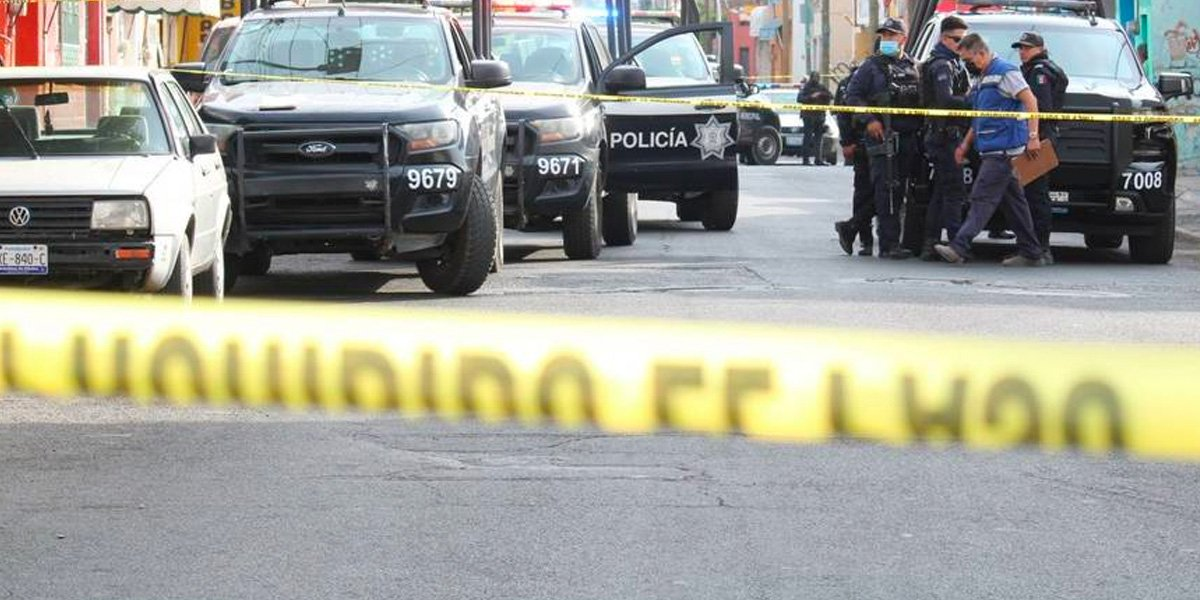 Atropellan a joven en Mazatlán, Sinaloa; testigo le roba el celular