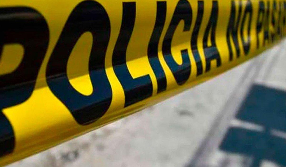 Integrantes del CJNG perpetran ataque en Tepalcatepec que dejó tres heridos