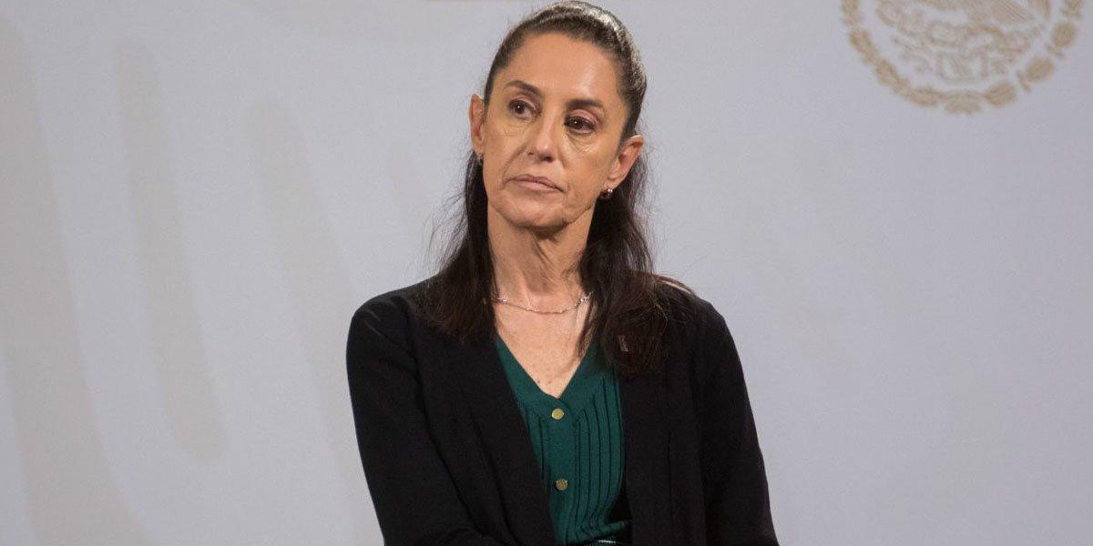 Sheinbaum es 'carta fuerte' para Morena en 2024; pero hay 'varias corcholatas', dice Mario Delgado