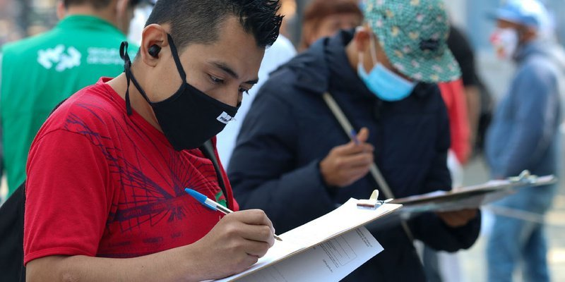 PAN denuncia que Morena pretende adjudicarse su iniciativa para crear un seguro de desempleo