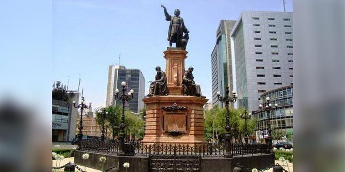Descubrimiento de América: Documentos desmienten la historia de Cristobal Colón