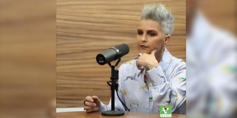 Federica Quijano presenta primera iniciativa; plantea reforma a Ley General de Salud