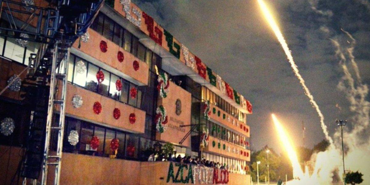 Así celebrarán las fiestas patrias en 16 alcaldías de CDMX en tiempos de COVID-19