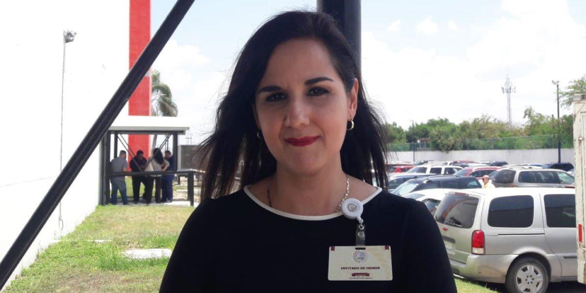 Nuevo 'chapulineo' en San Lázaro; Claudia Hernández Sáenz pasa del PT a Morena