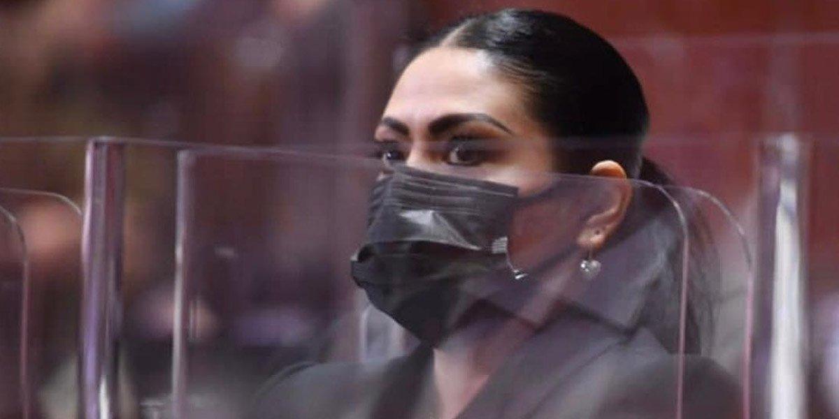 Hackean a diputada federal del PAN, le piden dinero a cambio de su cuenta de Twitter