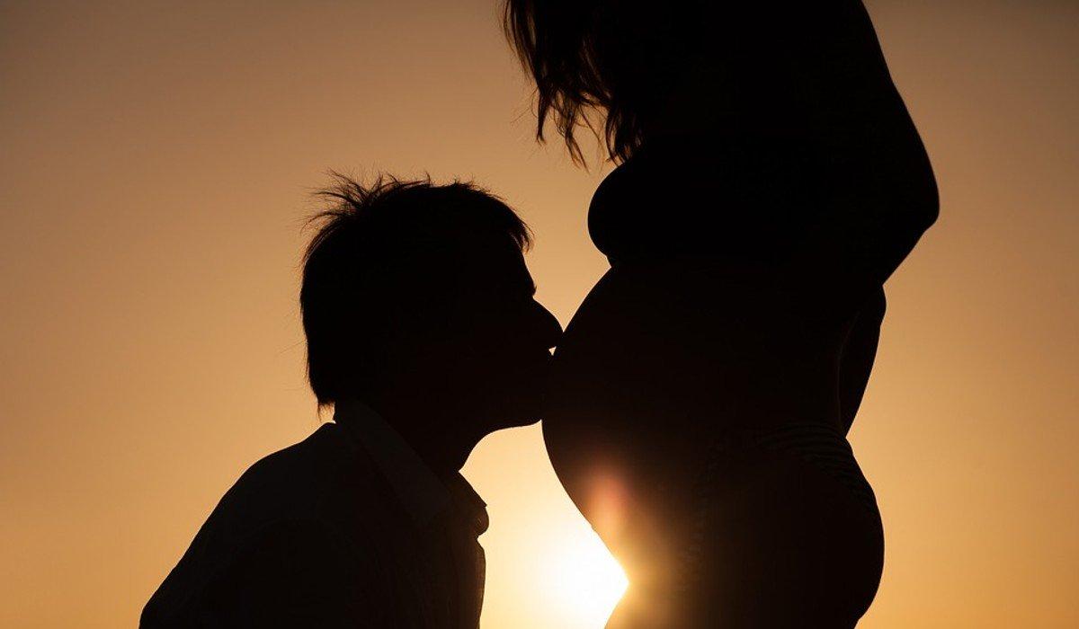 PRI propone ampliar periodo de licencia de paternidad: para que padres se involucren más en cuidado de sus hijos