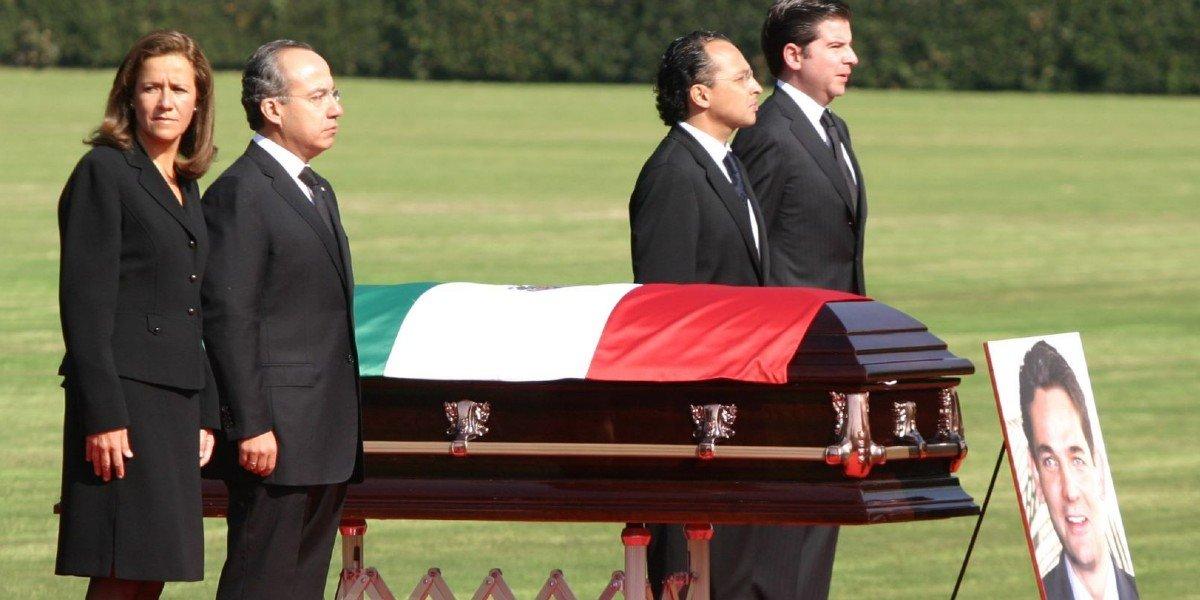 ETA, narcotráfico y satanismo: Líneas de investigación del 'avionazo' donde falleció Mouriño