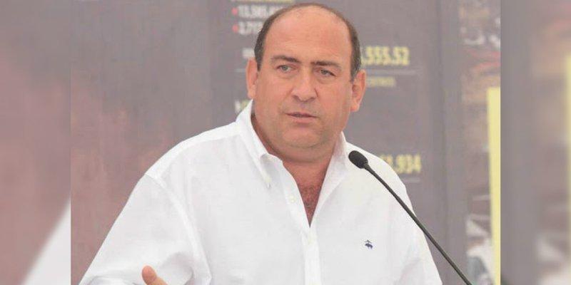 Moreira afirma que con publicación de revocación de mandato en el DOF se anulan lineamientos del INE
