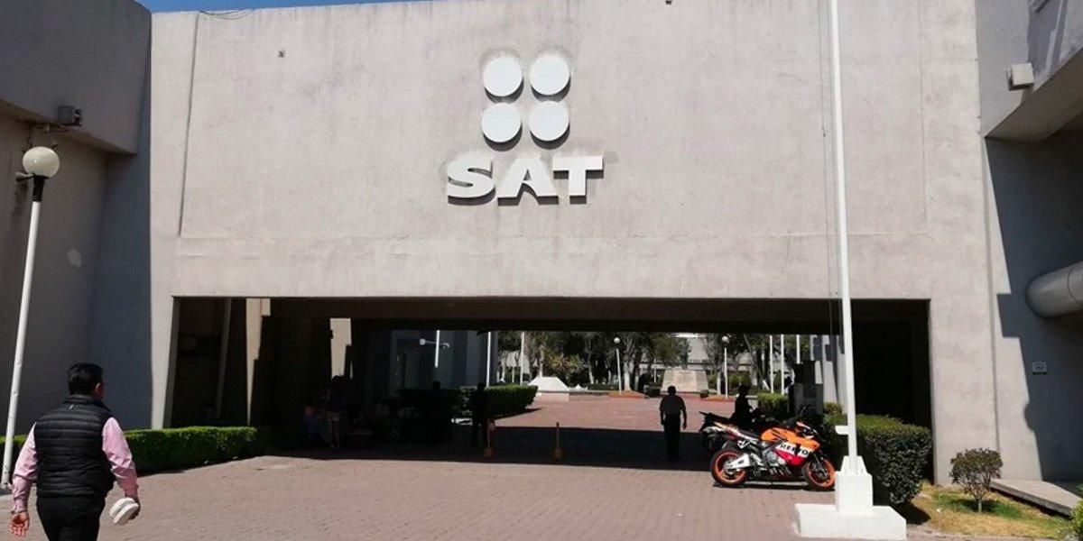 SAT anuncia rifa por 500 mdp el Buen Fin, ¿cuáles son los requisitos para participar?