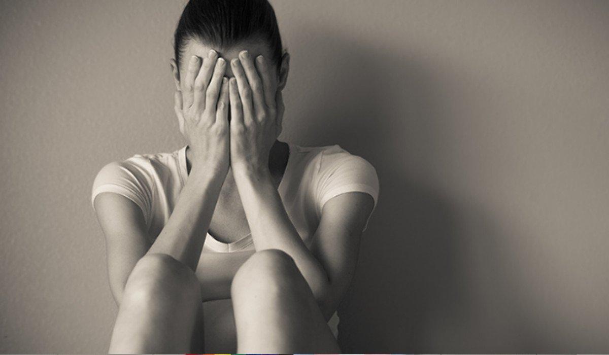 Experta afirma que el suicidio en México es la tercera causa de muerte en adolescentes