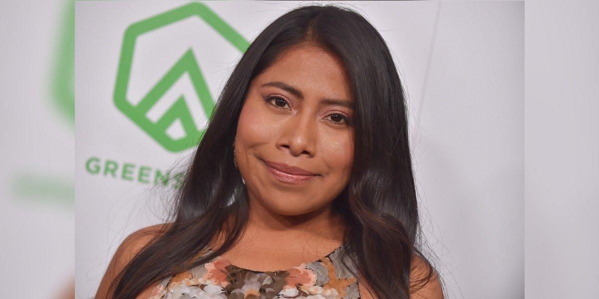 Yalitza Aparicio regresa a la pantalla grande con cortometraje de terror 'Hijas de Brujas'