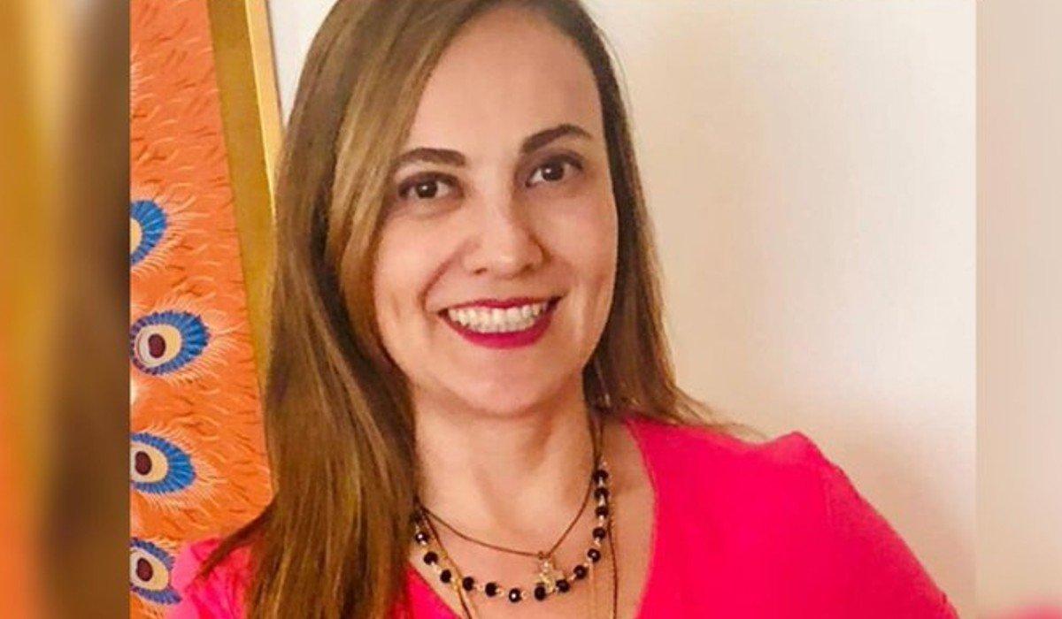 Caso Abril Pérez Sagaón: se vuelve a aplazar el juicio por recurso legal de uno de los imputados