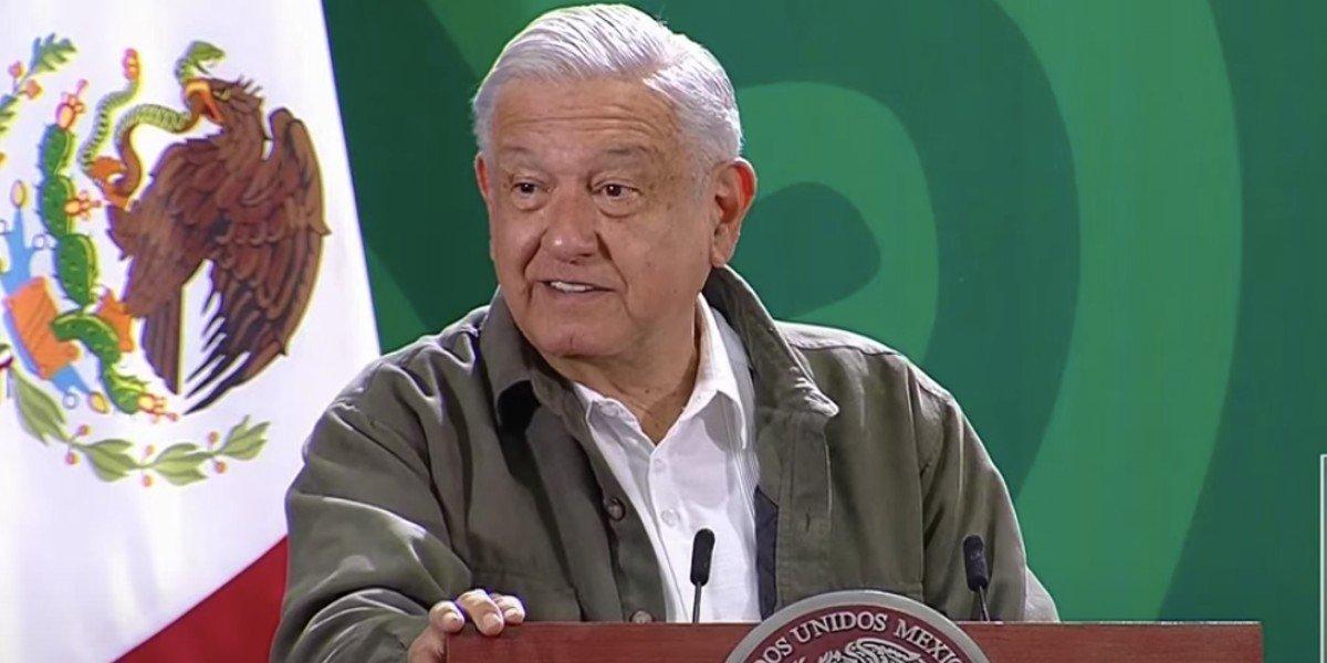 Va por México alista acción de inconstitucionalidad para frenar revocación de mandato de AMLO