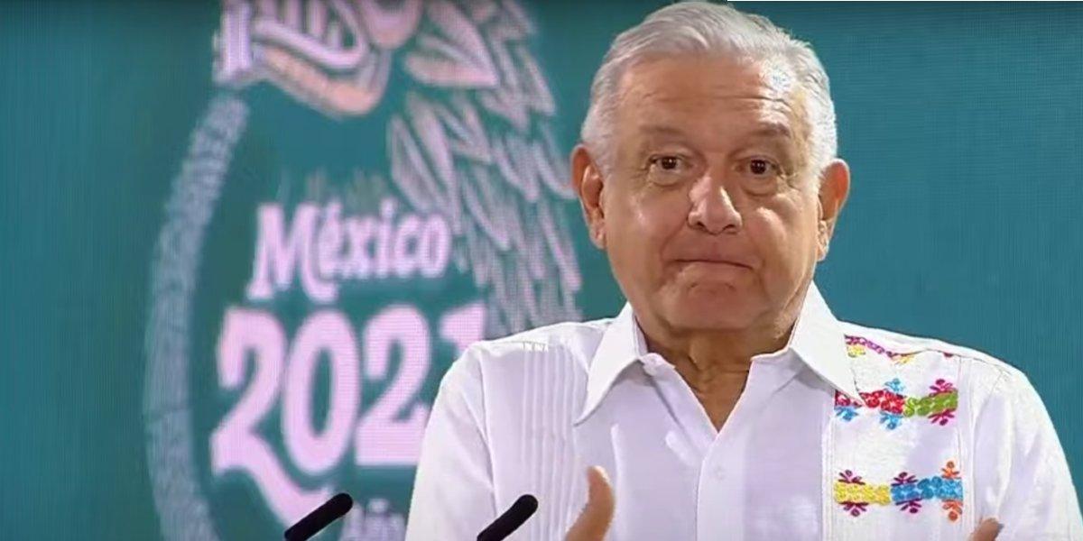 AMLO se compromete con presupuesto adicional para concluir la Presa El Zapotillo