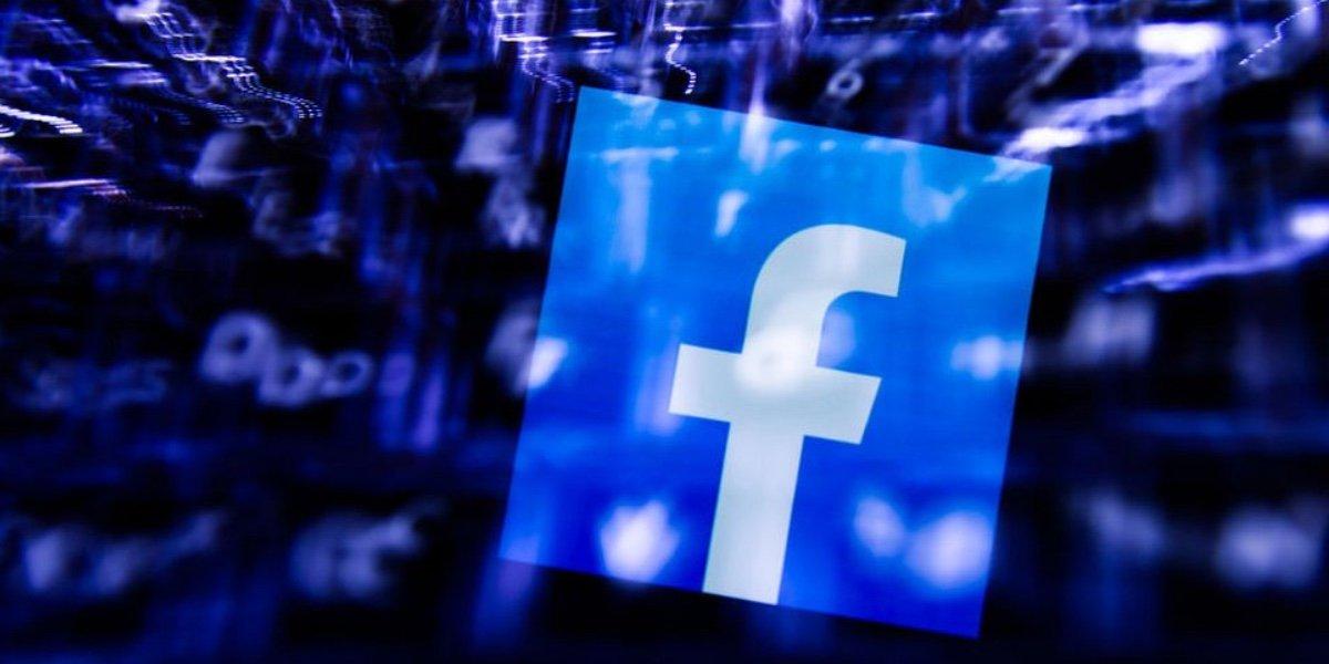 ¿Otra vez? Usuarios reportan fallas en Facebook, Instagram y Messenger: esto se sabe
