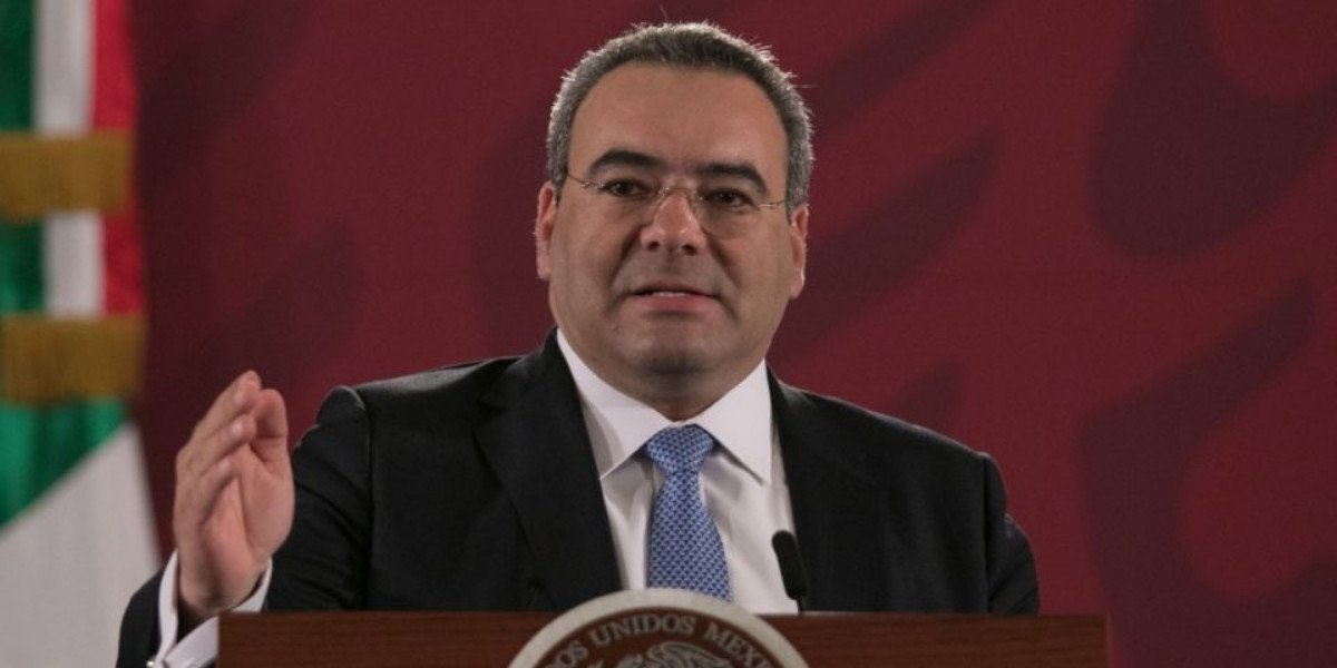 Agradecimiento de procurador fiscal levanta ámpula en Movimiento Ciudadano