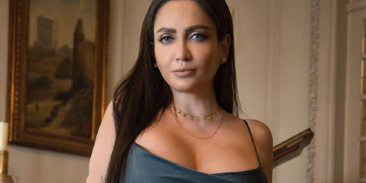 Celia Lora se lanza contra Roberto Romano tras ser la sexta eliminada de 'La Casa de los Famosos'