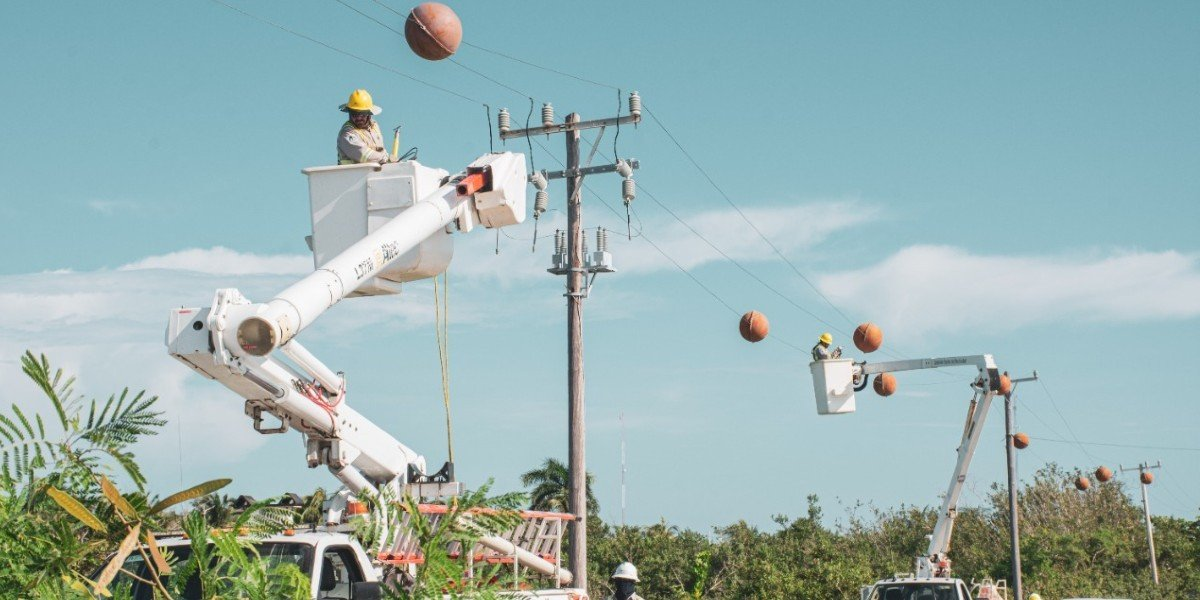 PAN pide al PRI 'no rajarse' ante presiones de AMLO para avalar reforma eléctrica