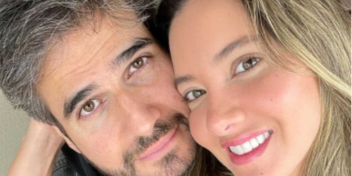 Daniela Álvarez y Daniel Arenas presumen su romance en San Miguel de Allende