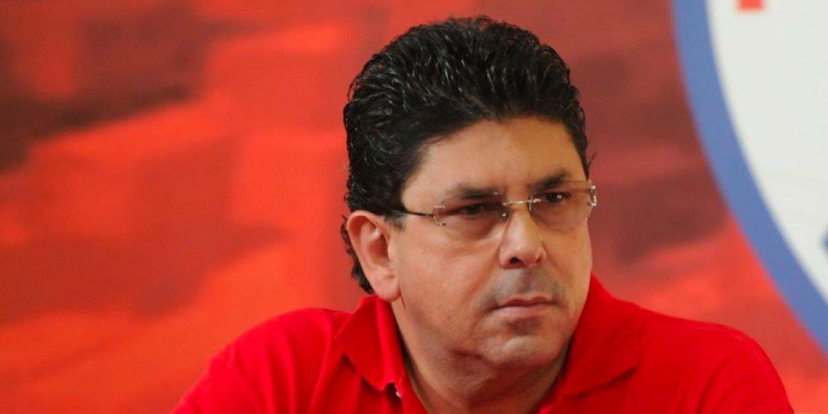 Fianza no exime a Fidel Kuri de los cargos y deuda que enfrenta por fraude
