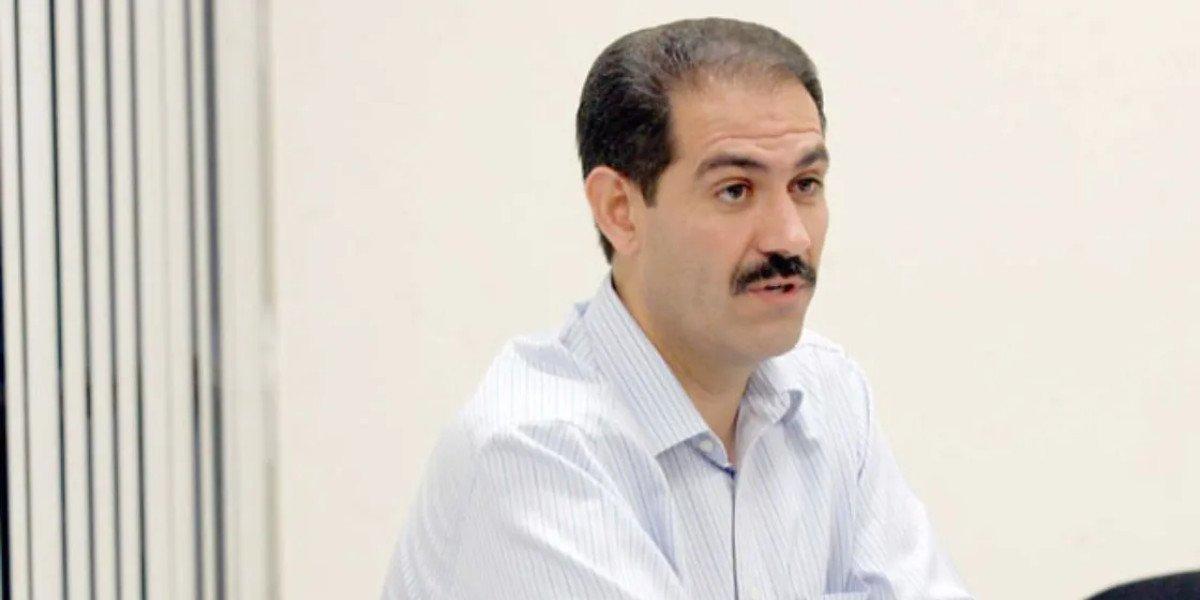 Logra FGR en Sonora auto de formal prisión contra 3 excolaboradores de Guillermo Padrés por peculado