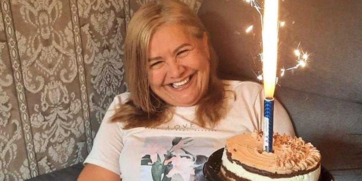 Cancelan eutanasia de la colombina Martha Sepúlveda; estaba programada para este domingo