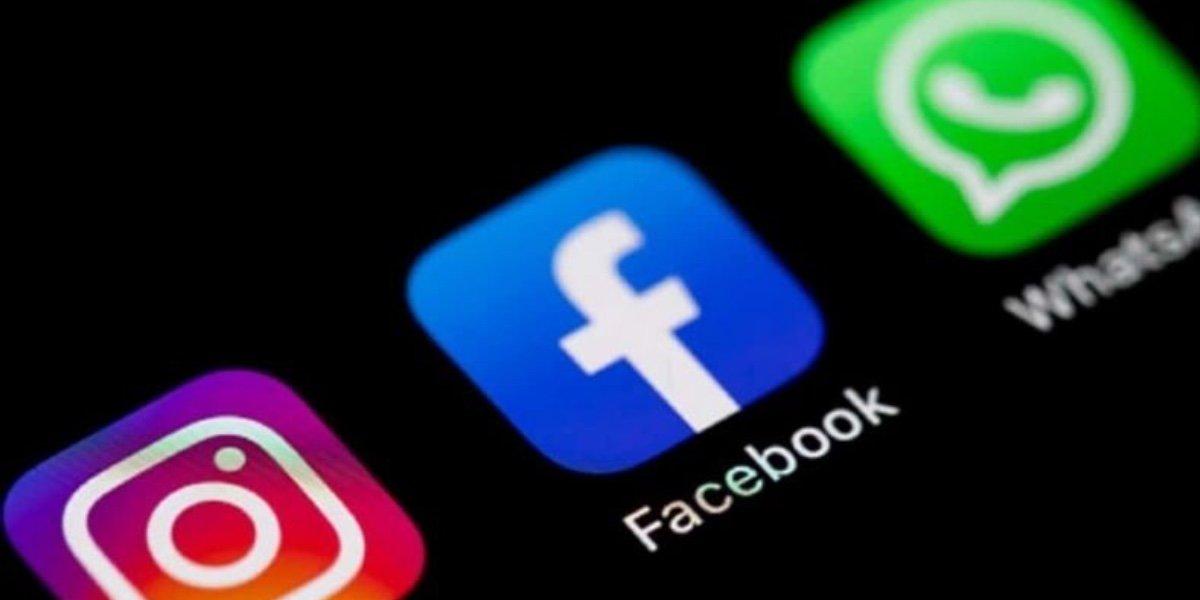 Facebook habría desaparecido de la web, aseguran expertos