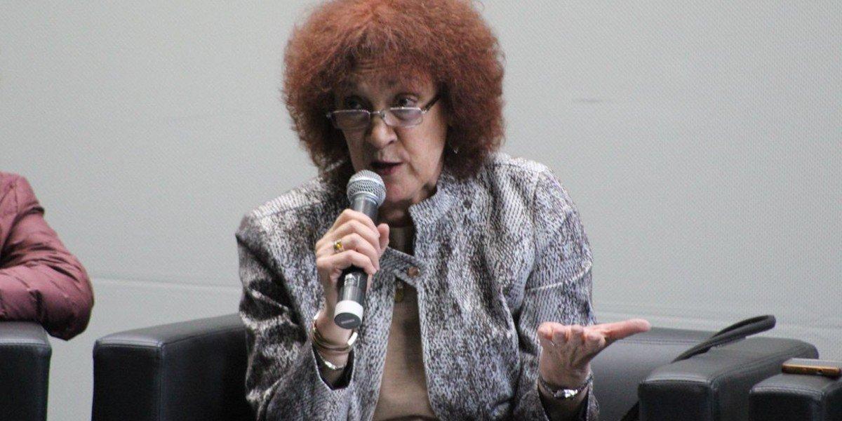 Comparece ante FGR tercera académica acusada de presunto desvío por el Conacyt