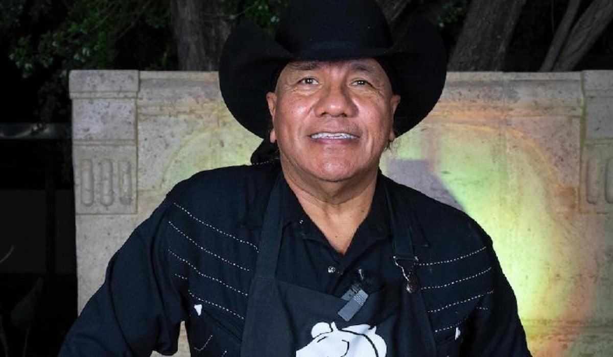 Lupe Esparza, líder de Bronco, dio positivo a COVID-19