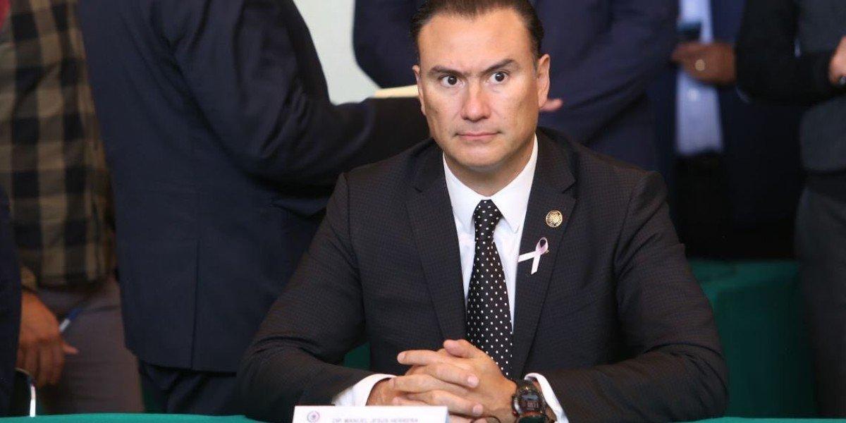 EXCLUSIVA. Suprimir Certificados de Energías Limpias es un retroceso para México: Manuel Herrera