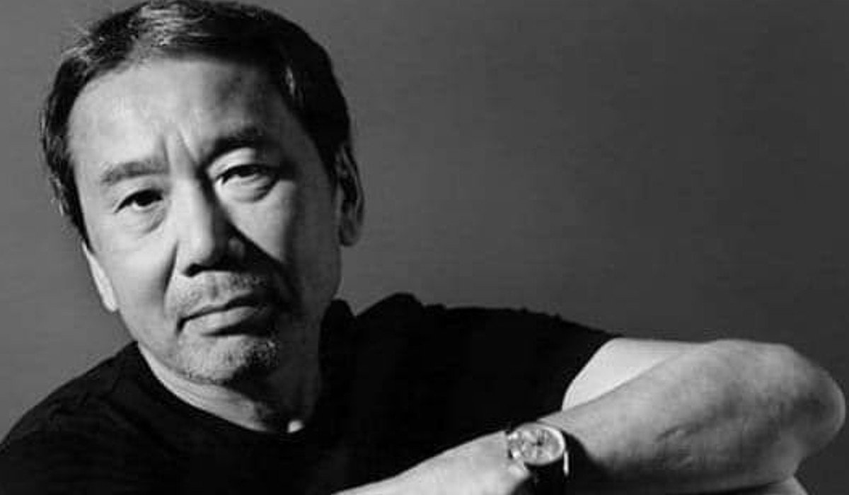 Murakami vuelve a perder Premio Nobel; genera ola de memes en redes