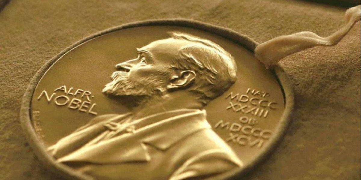 ¿Quiénes son los favoritos para el Premio Nobel de Literatura?