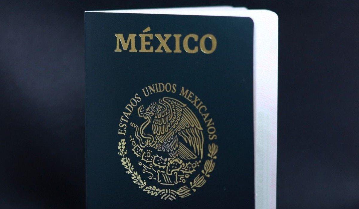 ¿Cuáles son los requisitos y el proceso para conseguir el nuevo pasaporte electrónico de SRE?