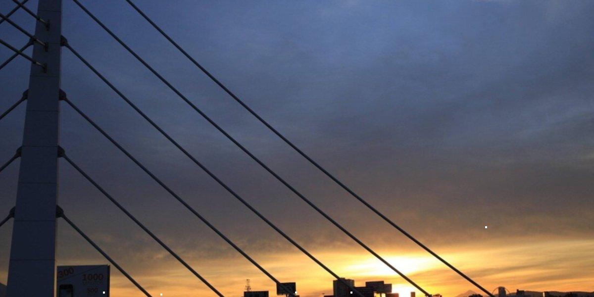 Puebla detecta sobrecosto de 83.3 mdp en 22 puentes construidos con Moreno Valle y Antonio Gali