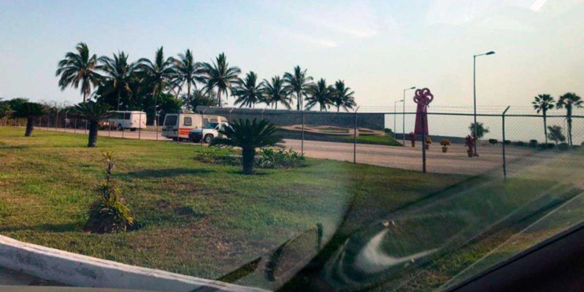 AMLO buscará rifar rancho en Sinaloa que se adquirió en el sexenio de Felipe Calderón