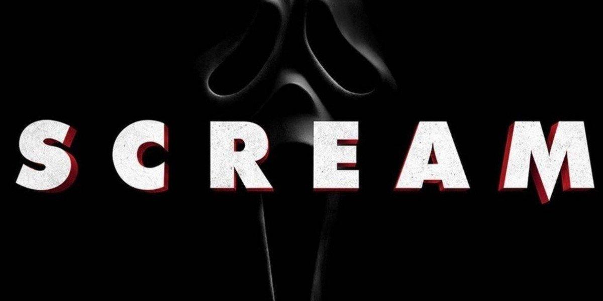 Lanzan adelanto de las primeras imágenes de Scream 5