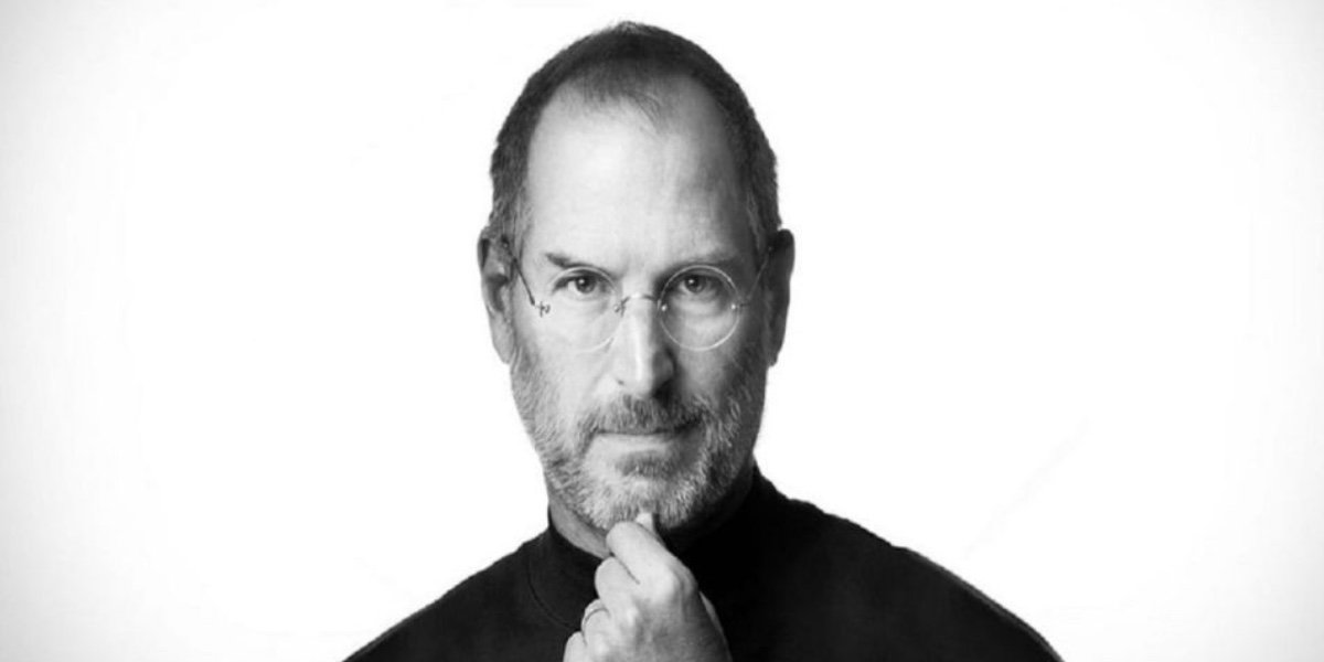 A 10 años de las predicciones de Steve Jobs, estas son las que se  han cumplido