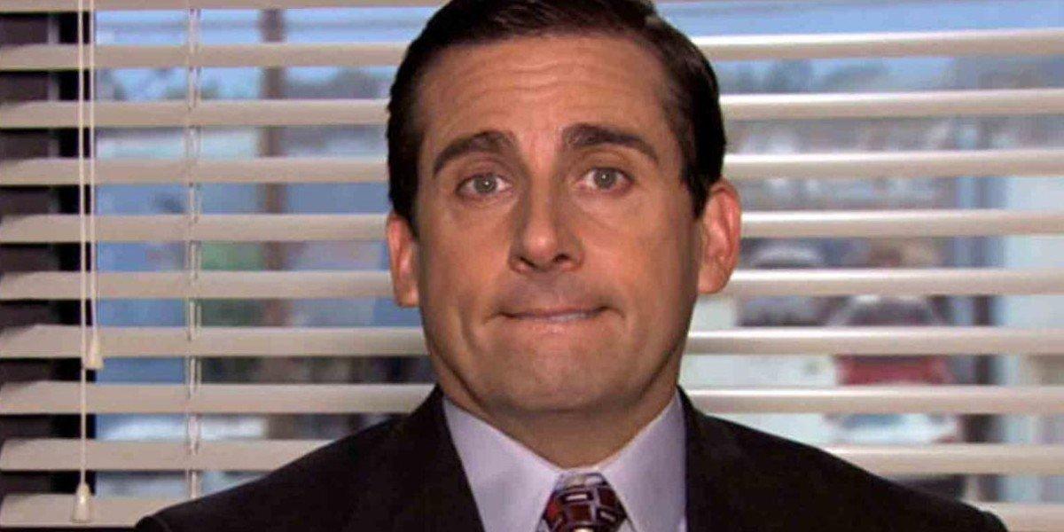 Policía de EUA realiza operativo llamado 'Dunder Mifflin' como la compañía de la serie 'The Office'