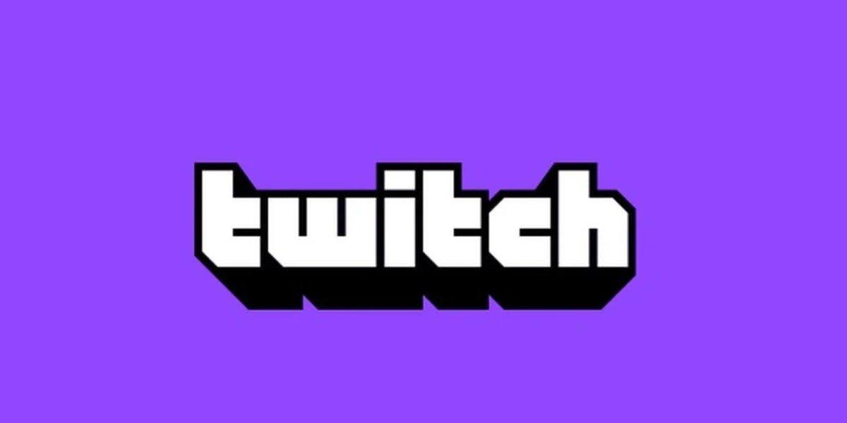 Hackean a Twitch, de Amazon, y revelan secretos y pagos a streamers
