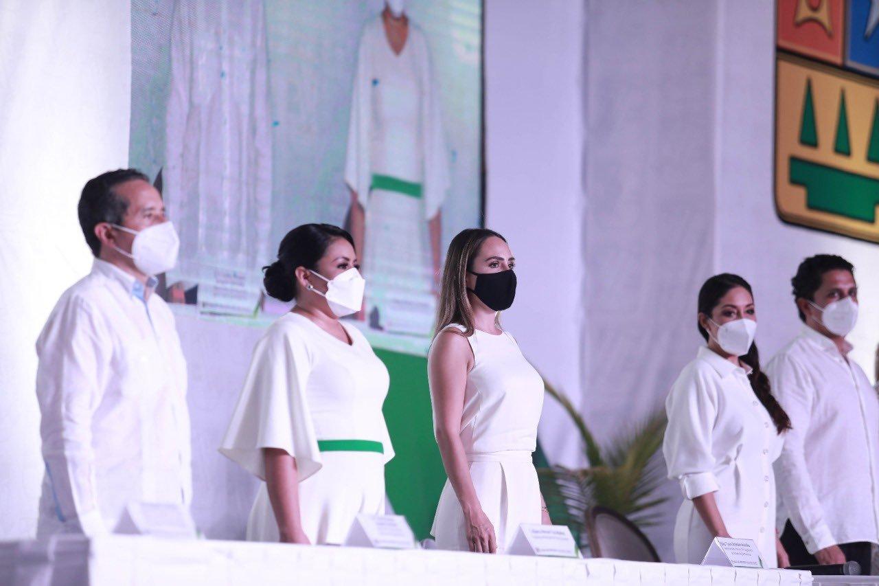 Presentan iniciativa en el Congreso de Quintana Roo para despenalizar el aborto
