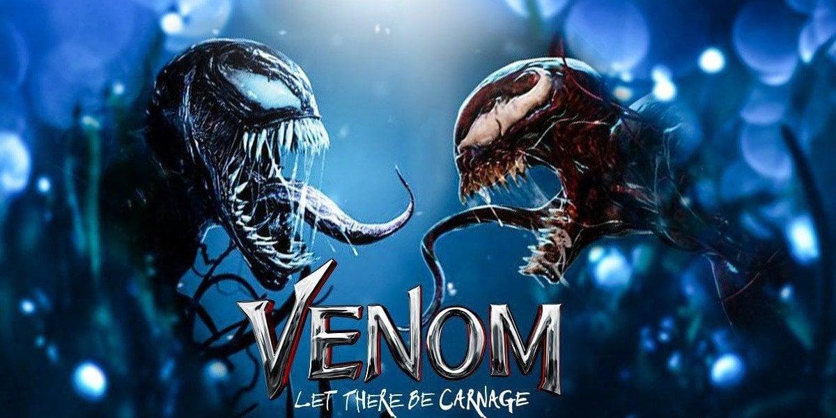 ¿Cuándo se estrena Venom 2 en México?