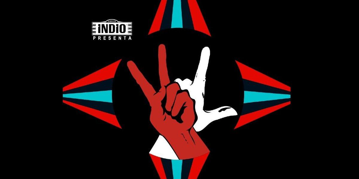 Banda MS se une a bandas criticadas del Vive Latino